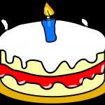 first-birthday-309189_1280-1